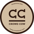 crowdfunding beef