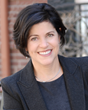 Former Colorado Court of Appeals Judge Marsha M. Piccone Joins Rollin Braswell Fisher LLC