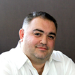 Artin Safarian, President of Arminco Inc.