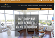 Brazos Towers at Bayou Manor Launches New Interactive Website for an Outstanding Customer Experience