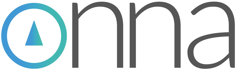 Onna logo