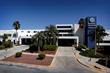 Florida Hospital Zephyhills