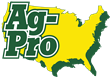 Ag-Pro Expansion to 55 Locations Includes Neuhaus & Company and Fredericksburg Equipment in South Texas