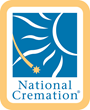 National Cremation Society Sponsors Health and Wellness Day