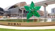 World Laparoscopy Hospital at Dubai