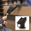 MMF Wheelchair Accessible Payment Terminal Mount is Nominated for Three Prestigious Industry Awards