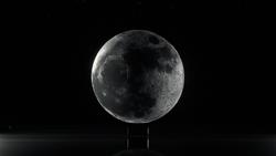 Lunar Product Image