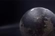 Lunar Pro Product Image