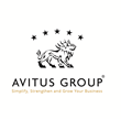 IRS Grants Avitus Group Certified Professional Employer Organization Status; Co-employment Company One of Only 84 Nationwide to Receive Prestigious Certification