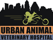 Urban Animal Veterinary Hospital