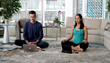 Unyte Launches Crowdfunding Campaign for Biofeedback, VR and Gaming Meditation Tech