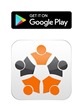 The Tixeo Android app is free to download on Google Play