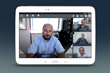 Tixeo secure videoconferencing solution: confidentiality of communications guaranteed