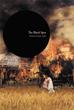 John Lefler's 'The Black Spot' Gets New Marketing Campaign