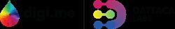 Dattaca Labs logo