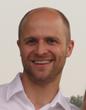 Nathan Stallings, President of Matrix Integration