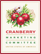 Cranberry Marketing Committee Welcomes New Public Member