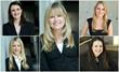 GoransonBain Ranks High in Annual Texas Super Lawyers Rising Star List