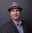 CIENCE Technologies Launches Knowledge Group, to be Led by Chris Ortolano