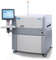 Mycronic MY600JX Solder Paste Jet Printer
