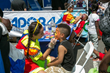 Kick Off Summer with Adorama for 7th Annual Sunday Family Funday Street Fair in Manhattan on June 11th