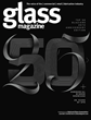 Crawford-Tracey Moves up to #26 in Glazing Contractors Annual Survey