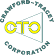 Crawford-Tracey Corp.