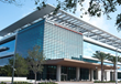 UHealth, University of Miami