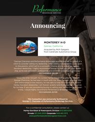 monterey-harley-davidson-cardinale-performance-brokerage