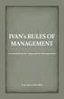 Businessman Pens Layman's Guide to Proper Management