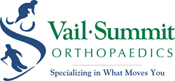 Orthopedic and Back Pain Centers of America Network Member