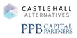 PPB Capital Partners Announces New Strategic Alliance With Castle Hall Alternatives