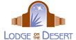 New Entrance, New Menu, New Hours for Lodge on the Desert Restaurant