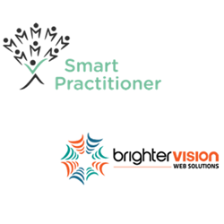 SmartPractitioner and Brighter Vision