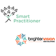 SmartPractitioner and Brighter Vision Entered Into A Partnership To Provide Therapists With Resources Aimed To Help Them Create A Successful And Thriving Private Practice