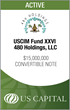 480 Holdings, LLC