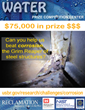 Bureau of Reclamation Launches Prize Competition Seeking Ideas to Protect Steel Structures from Corrosion
