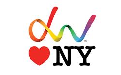 DotcomWeavers has a New York state of mind