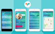 OurPact Summits Parenting Software Landscape with Release of Family Locator and Screen Time Allowance