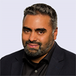 Intelex Technologies Appoints Vinay Nair to Lead Global Marketing Strategy