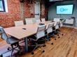 UniKey office in Orlando, FL