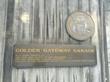 NES Digital Garage Ventilation System Delivers 93% Energy Savings at San Francisco City Owned Garage