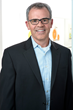 ConnectYourCare Appoints Tim Sand as Chief Operations Officer