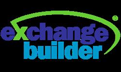 Exchange Builder Logo