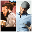 Yamaha Welcomes Innovative and Versatile Drummers Corey Fonville and Wendell Holmes Jr. to Company's Legendary Artist Roster