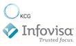 Infovisa Adds KCG as Trade Execution Partner