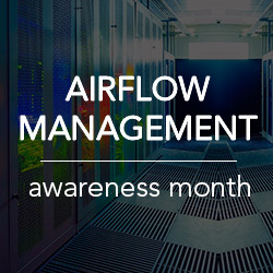 Airflow Management Awareness Month June 2017