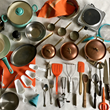 Suitcase Kitchen Workshop Comes to Chicago