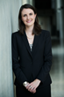 Texas Super Lawyers Names Family Lawyer Hayley B. Collins to 2017 Rising Stars List