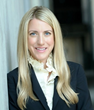 Texas Super Lawyers Names Family Lawyer Katie Samler to 2017 Rising Stars Lists